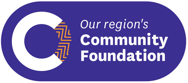 Community Foundations of New Zealand Member