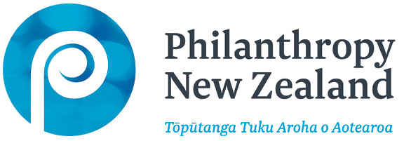 Philanthropy New Zealand
